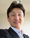 株式会社ぼてこアンドぼてじゅう 代表取締役 稲垣龍二様